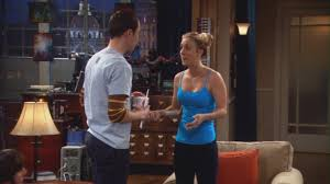 penny tbbt image loan1 jpg the big bang theory wiki fandom powered by wikia