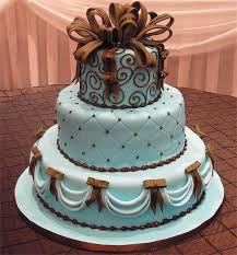22 best color inspired wedding blue and brown images on pinterest
