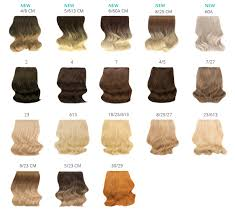 hair talk extensions hairband hairtalk usa