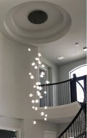 menards ceiling light fixtures foyer lighting low ceiling lovely foyer light fixtures entryway