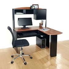 gaming computer desk for sale small l shaped computer desk doctorapp co