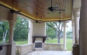 lighting design ideas outdoor porch lighting kichler landscape