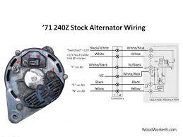 woodworkerb com wp content uploads 2015 02 wiring1 jpg