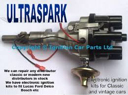 Ignition Parts Uk Ignition Car Parts