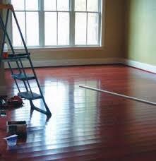 hardwood flooring warranty expectations hardwood flooring guide