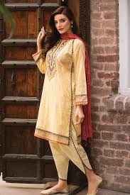 design styles 2017 latest shalwar kameez designs for girls 15 new styles to try
