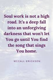 best 25 singing quotes ideas on pinterest passion music music