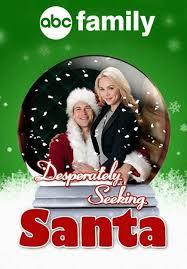 Seeking Subtitles Subscene Subtitles For Desperately Seeking Santa