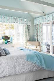 Best Blue Rooms Decorating Ideas For Blue Walls And Home Decor - Blue color bedroom ideas
