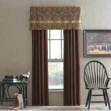 fascinating tailored window valance 106 tailored window valance ideas basement window valance 999x999 jpg