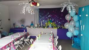 party table and chair rental table chair rentals