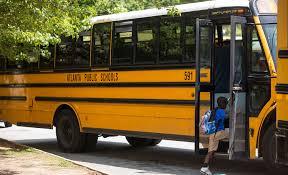 Ashley Cascade Atlanta Ga by Transportation Home