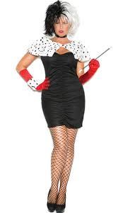 Sized Halloween Costume 2015 Halloween Costumes Ideas Size Women Fashion