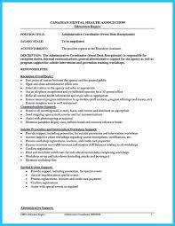 resume template administrative coordinator iii salary finder free essay writing service custom uk essays online help oregon