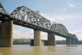 New Albany Light Gas And Water Kentucky U0026 Indiana Terminal Bridge Wikipedia