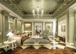 902 best interior images on pinterest classic interior french