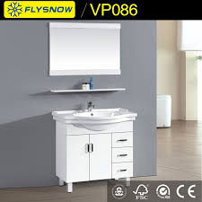 Allen And Roth Bathroom Vanity by Impressive Allen Roth Bathroom Vanity And Traditional Bath With An