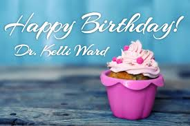 Frozen Birthday Meme - wish happy birthday to kelli ward kelli ward for us senate