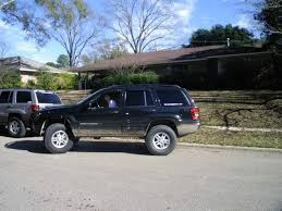 another geauxtigers3108 2004 jeep grand cherokee post 3168967 by