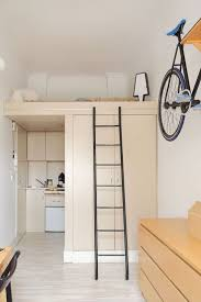 27 Sq Meters To Feet Best 25 Micro Apartment Ideas On Pinterest Micro House Small