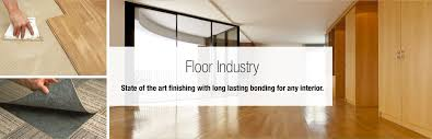 Laminate Flooring Sealant Chemibond Malaysia Adhesive Manufacturer And Supplier On