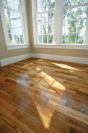 how to protect your wood floors from fading signature hardwood floors