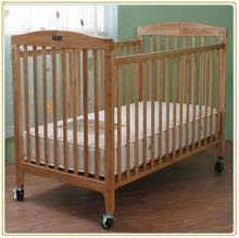 wooden folding crib wooden folding crib suppliers and