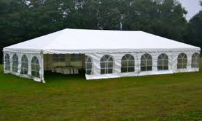 tent rental tent rentals in houston tent rentals