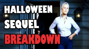 jamie lee curtis is doing a final halloween sequel 99 7 djx