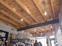 exposed beam ceiling homes on interior design ideas with high
