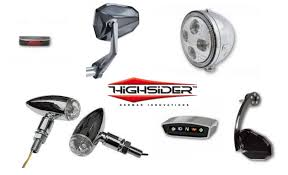 highsider products customparts holland a online webshop for