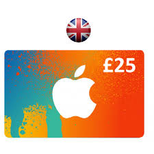 instant e gift card 25 itunes gift card u k account instant email delivery
