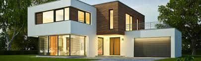 Immobilien Immobilienmakler Erfurt Weimar Jena Era Machalett