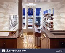 Kitchen Ideas Westbourne Grove Westbourne Grove London Stock Photos U0026 Westbourne Grove London