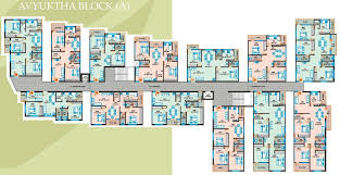 Free House Plans Online by Apartment Floor Plan House Plans Online With Free Idolza