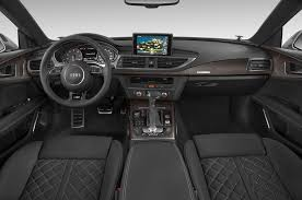audi s7 2014 review 2015 audi s7 reviews and rating motor trend