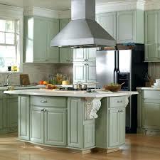 kitchen island ventilation outdoor kitchen vent or kitchen island vent hoods outdoor