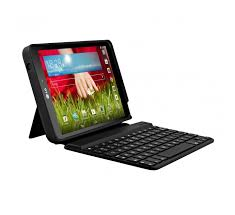 Surface Pro Rugged Case Zagg Folio Hinged Bluetooth Keyboard Case For Lg Gpad 8 3 Tech