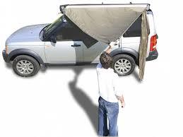 Vehicle Awning Rhino Rack 31112 Shop Realtruck Com