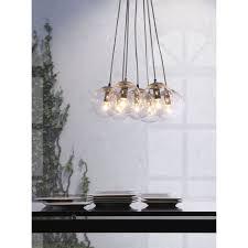 14 best lighting fixtures images on ceiling ls