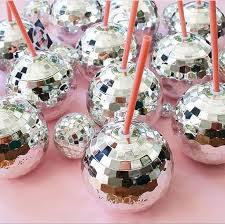Disco Favors by The 25 Best Disco Ideas On Disco