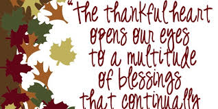 Free Thanksgiving Quotes Thankful Thanksgiving Cliparts Cliparts Zone