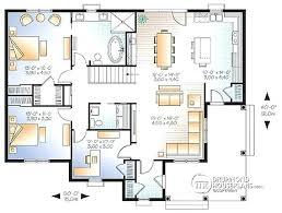 craftsman bungalow floor plans open floor plan bungalow open floor plan bungalow remodel open