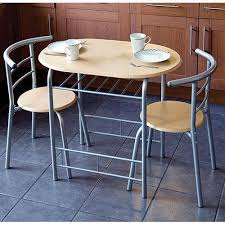 2 chair kitchen table set breakfast table and chairs ebay