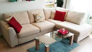Fabric Protection For Sofas Dfs Sofa Fabric Protection Centerfieldbar Com