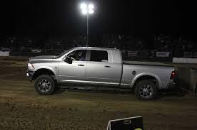 Dodge Ram 3500 Truck Pull - 2012 dodge ram 3500 diesel sled pull winner elizabeth stott jpg
