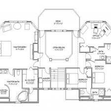 beach house floor plans modern house floor plans modern beach house floor plan beach