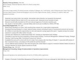 Resume Format Templates Best Resume Format Examples 168 Best Creative Cv Inspiration