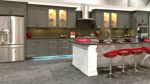 Honesty Painting Wood Cabinets White Tags  Paint Kitchen Cabinets - Consumer reports kitchen cabinets