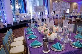 wedding ideas black and white damask wedding decorations